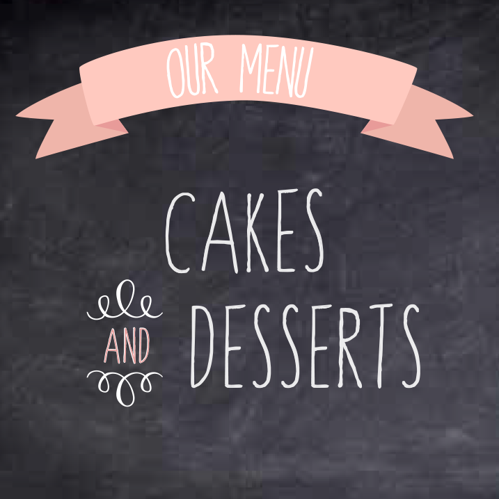 menu_cakes_dessert