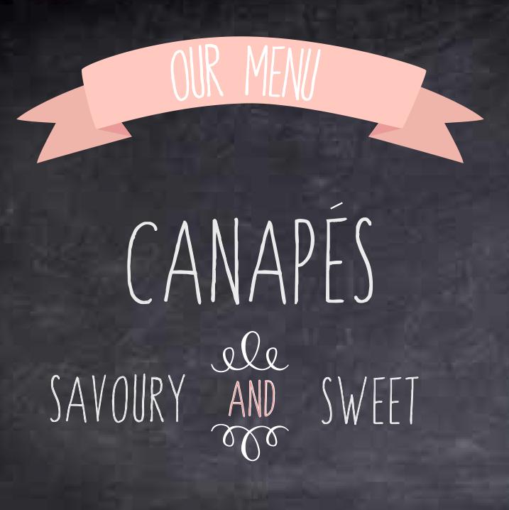 menu_canapes