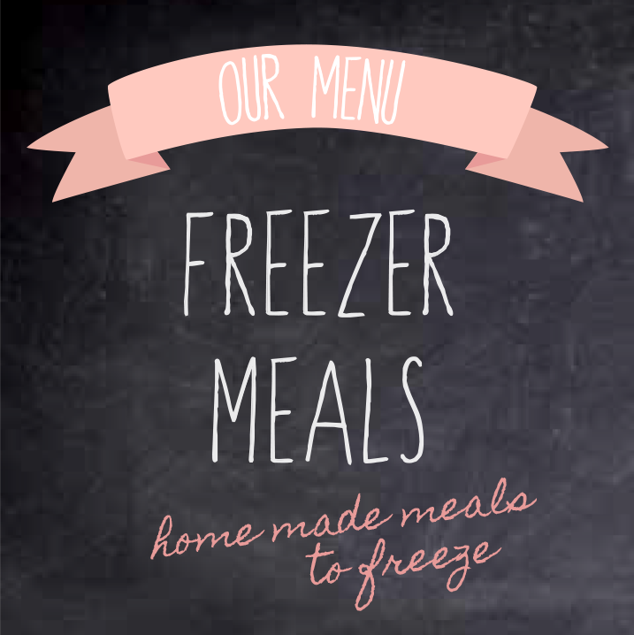 menu_feezer_meals