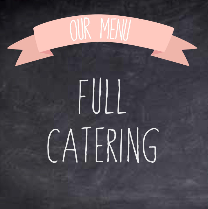 menu_full_catering