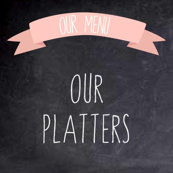menu_platters