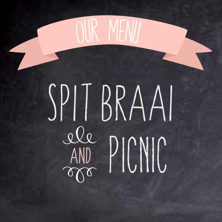 menu_spitbraai_picnic