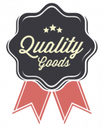 quality_goods